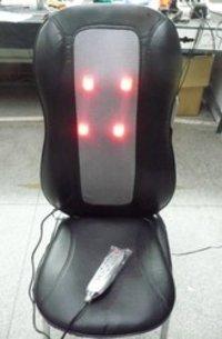 Portable Car Cushion Massager