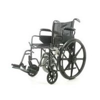 Mug Wheel Wheelchair
