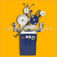 Manual Marking Machines