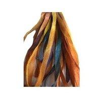 Ribbon Dyeing