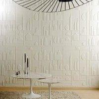 Room Designer Wallpapers