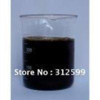 Seaweed Liquid Fertilizer