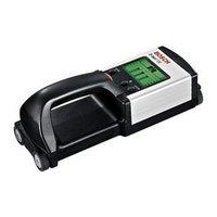 Bosch Wall Scanner (D-Tect 100)