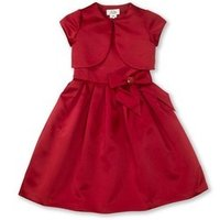 Kids Holiday Dresses