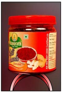 Superior Quality Red Chilli Masala