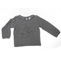 Kids Stripped T-Shirts