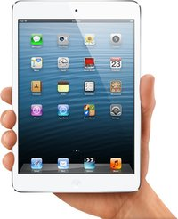 Apple Ipad Mini Repair Delhi