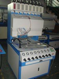 Automatic Silicone Dispenser Machine