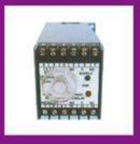 Reverse Power Relay (TE 800)