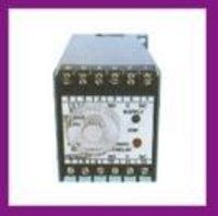 Digital Reverse Power Relay (TE 800)