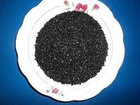Wood Powder Activated Carbon For Water Treatment And Decolorization