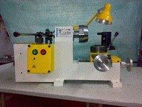 Bangle Turning Machine