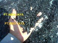 Waste Plastic Flakes