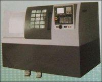 Heavy Duty Slant Bed Cnc Lathe Machinery