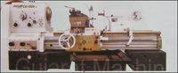 All Geared Horizontal Lathe Machinery