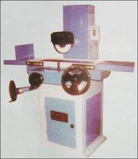 Surface Cutter Grinder Machinery