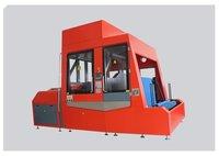 Roll Laser Engraving Machine