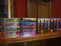 Boromed Herbal Cosmetics Cream
