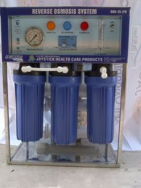 Digital Ro Water Purifier