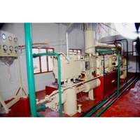 Medical And Industrial Oxygen Gas Plant