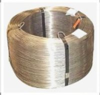 Nickel Plated Copper Wire (Npc-02)