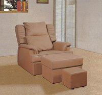 Foot Reflexology Chairs