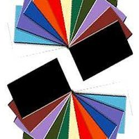 HDPE Sheets - HDPE Sheet Manufacturers, Suppliers & Exporters