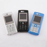 Sip Wifi Mobile Phone (Wp04)