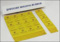 Natural Mold Rubber