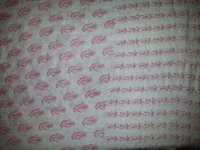 Textile Printing Services