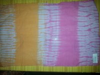 Sivel Dyeing Services