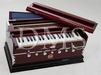 Harmonium (DMS-07)