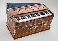 Harmonium (DMS-19)