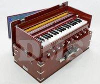 Portable Harmonium (DMS-25A)