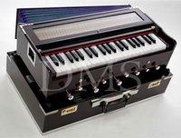 Portable Harmonium (DMS-18P)