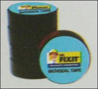 Dr. Fixit Bathseal Tape