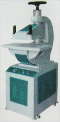 Hydraulic Rock Arm Cutting Machine