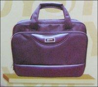Stylish Office Bags