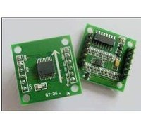 Compass Sensor Module GY-26