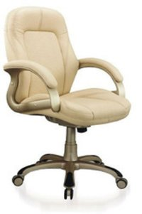 Designer Imported Medium Back office Chair