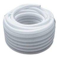 PVC Coated Flexible Pipe