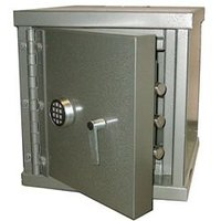 Custom Luxury Jewelry Safes
