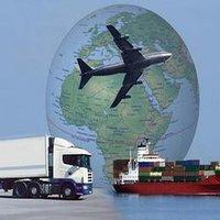 Cargo Unloading Services