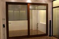 Designer Sliding Doors