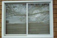 House Window