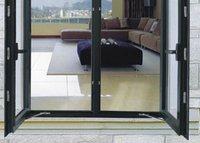 Designer Home Window
