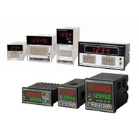 Autonics Counters and Timers