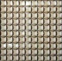 3D Kitchen Tiles (12X24)