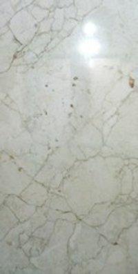 Designer Floor Tiles (4X2FT)