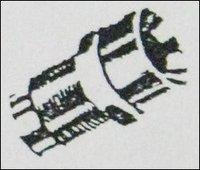 Led Holder (Lh - 2)
